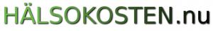 hälsokost 2015 logga